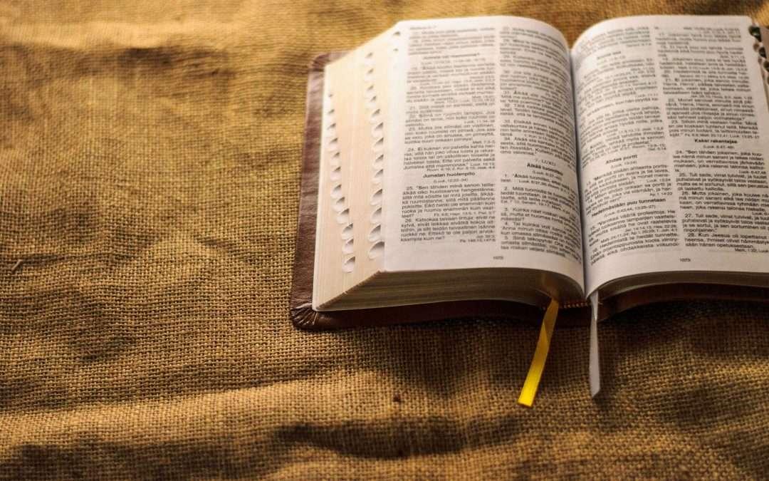 Conheça as linhas de pesquisa do Mestrado em Teologia