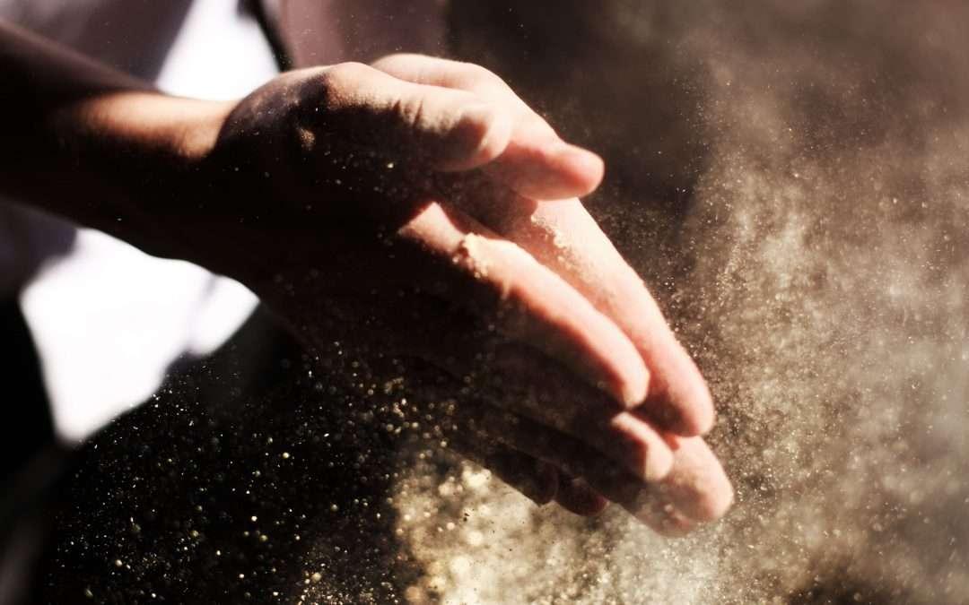 A Oração de Jabes e o poder do pensamento – Parte 1